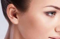 mejorar el aspecto de las orejas