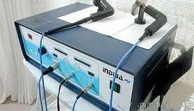 indiba radiofrecuencia