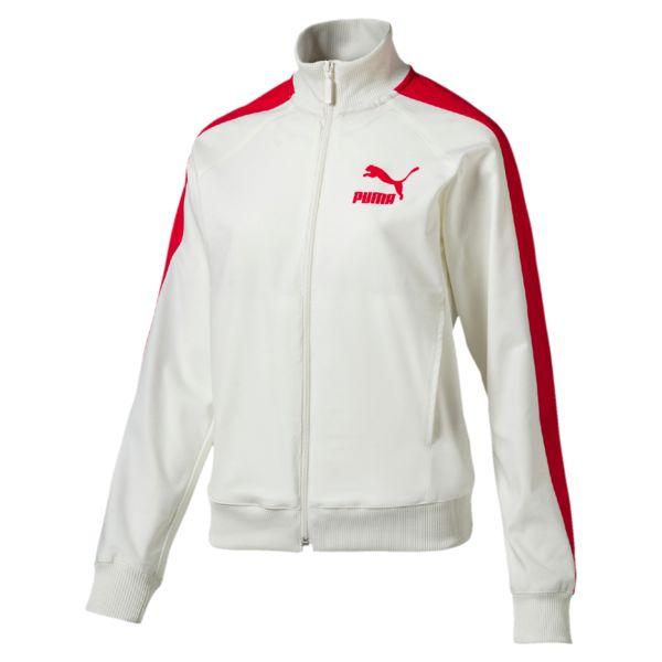 ropa deportiva mujer chaqueta